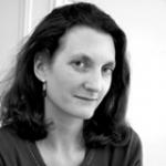Marta Aleksandra Balinska