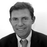 Patrick Gepner
