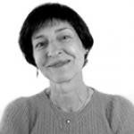 Sylvie Consoli