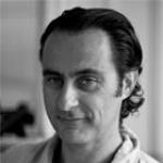 Gérard Macqueron