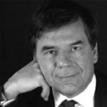 Roland Coutanceau
