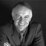 Lionel Coudron