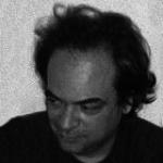Marc Chemillier