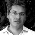 David Elbaz