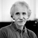 Jean-Pierre Bibring