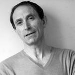 Alain Cassourra