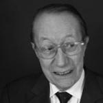 Pierre Buser