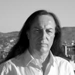 Jean-Luc Ducher