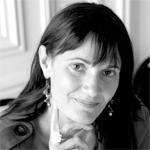 Nathalie Hutter-Lardeau