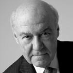 Édouard Pélissier