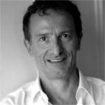 Laurent Terral