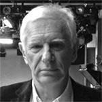 François Tavoillot