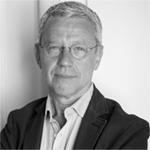 Léonard Vannetzel