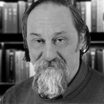 Serge Bahuchet
