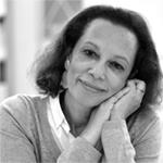 Violaine-Patricia Galbert