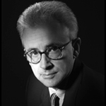 Antonio R. Damasio