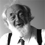 Patrice Queneau