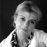 Gisèle George