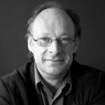 Didier Pleux