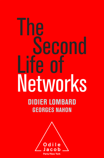Second Life of Networks (The)