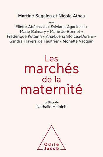 Markets of Motherhood (The)