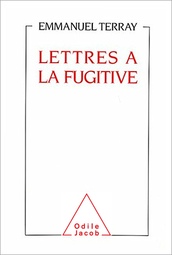 Letters to the Fugitive