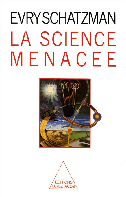 Science Under Threat