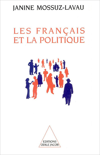 French and Politics (The) - An Investigation of a Crisis