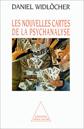 New State of Psychoanalysis (The)