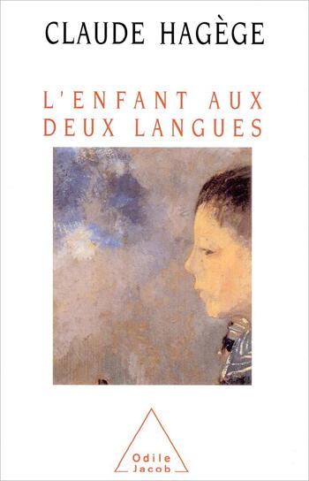 Enfant aux deux langues (L')