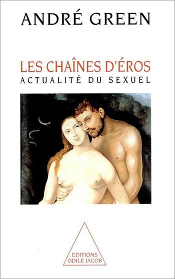 Chain of Eros (The)