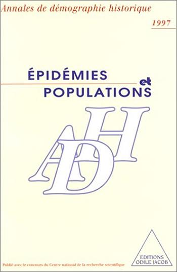 Epidemics and Populations