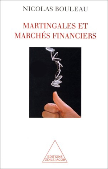 Martingales and Financial Markets