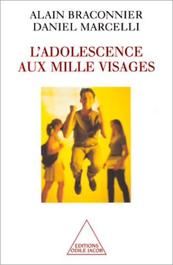 Many Facets of Adolescence (The)