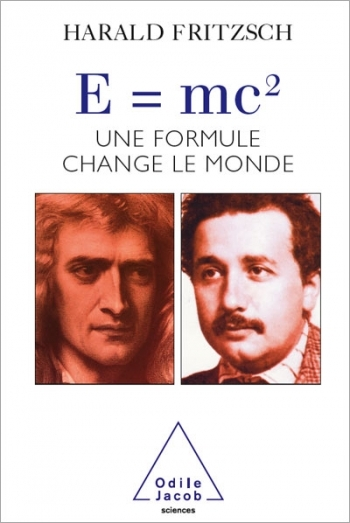 E=mc2 A Formula which Changes the World