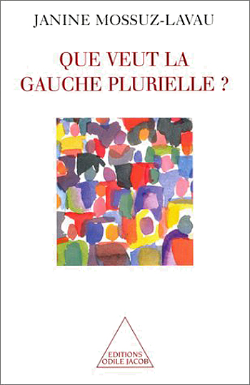 What Does the Pluralistic French Left Want?