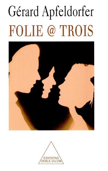 Folie @ Trois