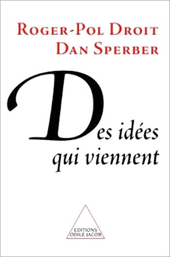 Ideas on the Way