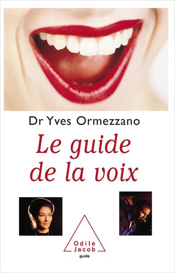 Guide de la voix (Le)