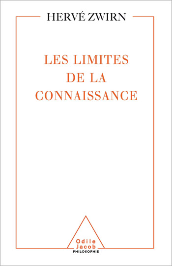 Limits of Knowledge (The)