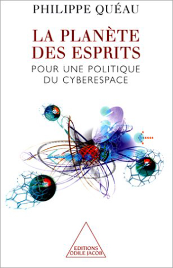 A Planet of Minds - For a Politics of Cyberspace