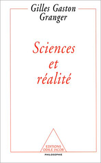 Science and Reality