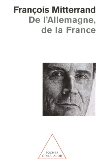 Of Germany and France (Coll. Poche)