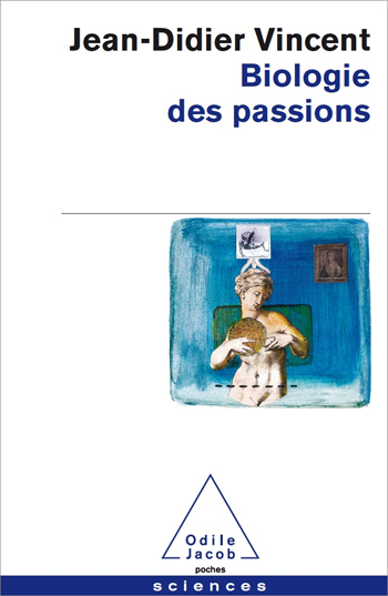 Biology of Passions (The)