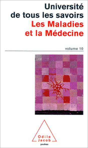 Volume 10: Diseases and Medicine