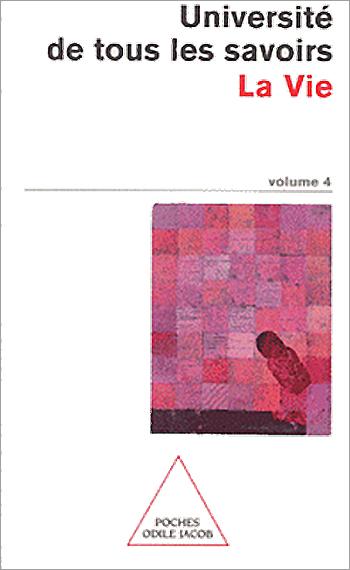 Vie (La) - N°04