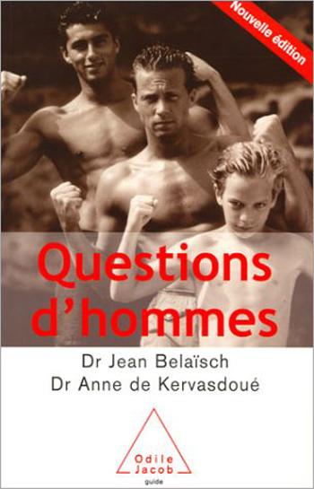 Men's Questions