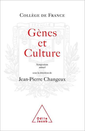 Gènes et Culture