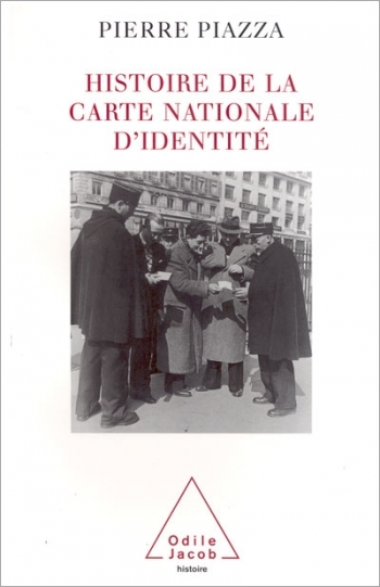 A History of France's National Identity Card