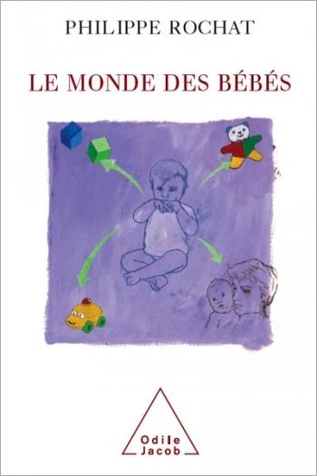 Infant's World (The)